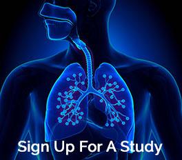 Pulmonary Associates Locations