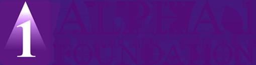 Alpha-1 Foundation